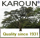 Home Karoun Cheeses Eighty Years