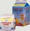Karoun Dairies Yogurt Drink